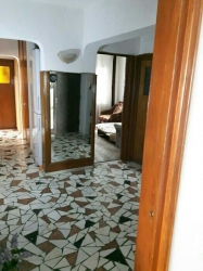 Vinzari 4 camere