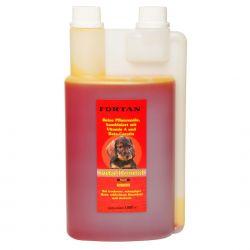 Vita-Keimöl - Ulei de germeni Vita Fortan