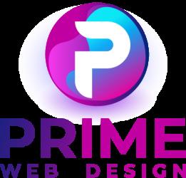 Web Design / Grafica Publicitara / Promovare online