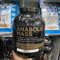 Whey Protein wholesale Optimum Nutrition / MuscleTech / Dymatize