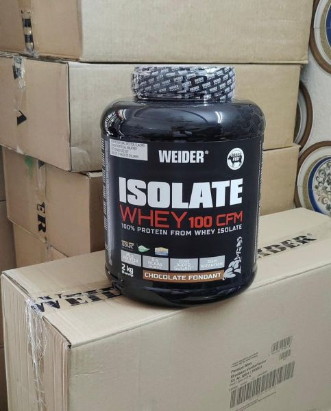 Whey Protein wholesale Optimum Nutrition / MuscleTech / Dymatize -2
