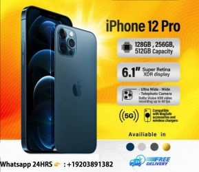 Wholesale suppliers of iPhones 12 pro max & iPhone 11 pro max
