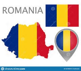 www.ROMANIA.md   ,  vind domenul