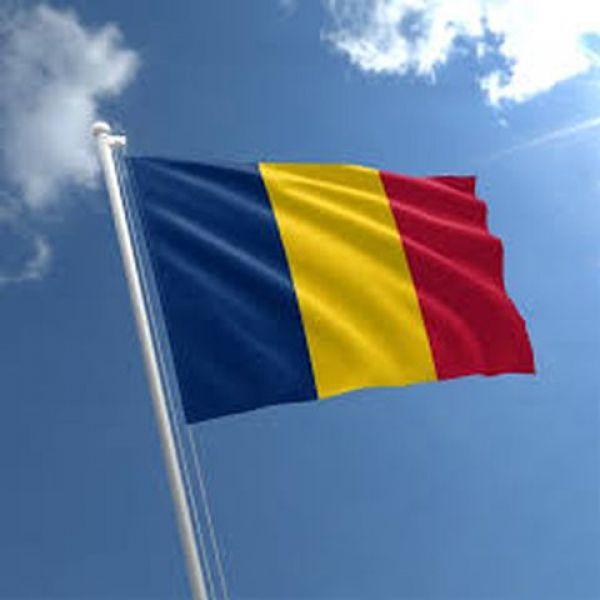 www.ROMANIA.md   ,  vind domenul-2