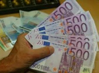 zelenak.suzanne022@gmail.com Vei fi mulțumit în două zile lucrătoare.